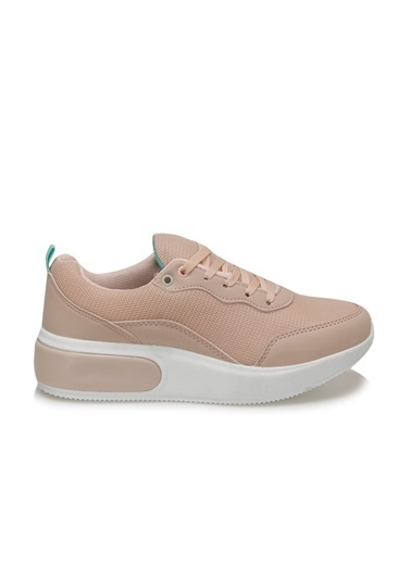 Torex Sneakers Pudra